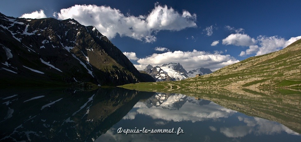 Oisans-Ecrins_[Group 55]-IMG_3874_IMG_3876-3 images-BorderMaker